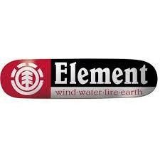 element-board.jpg